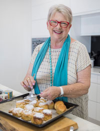 woman-baking-cookies-small